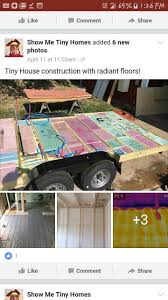 Best Mop For Laminate Floors Best Mop Laminate Floors Wood Flooring Ideas