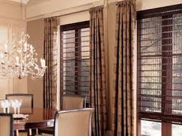Plantation Shutters And Drapes Window Treatments Shades Drapery Blinds Bonita Springs Naples Fl