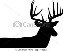 buck clipart and stock illustrations 4 869 buck vector eps