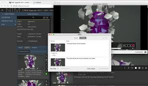 Streamlined Studio Ftrack Adds Capabilities Spins Off Streamlined Review And