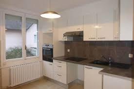 chambre a louer annemasse annonces immobilières annemasse location appartement ou maison
