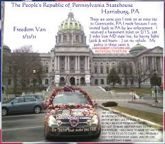 Pennsylvania travel warnings images Paharassment110221harrisburgpa jpg