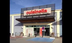 Cuisinella Bayonne by Table Cuisinella Cool Dcoration Ilot De Cuisine A Vendre Lac St