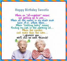 happy birthday cute u0026 really funny wishes message images for best