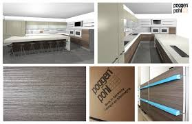 Poggenpohl Kitchen Cabinets The Poggenpohl Cabinets Have Arrived 990 Ocean Front