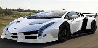 most expensive car lamborghini the most expensive car in the all autos brands
