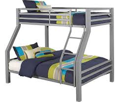 Bunk Bed For 3 Mattress Foundations Do I Need A Bunkie Board
