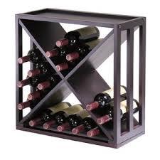 wine racks u0026 wine storage you u0027ll love wayfair ca