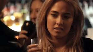 made in chelsea s 11 e 3 video dailymotion