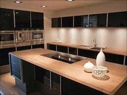 two color kitchen cabinets ideas kitchen blue kitchen ideas two tone kitchen cabinet ideas