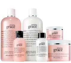 halloween perfume for women philosophy u2014 philosophy skin care u0026 body lotion u2014 qvc com