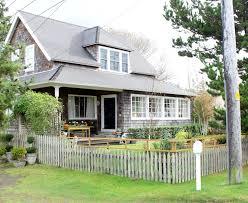 oregon house beautiful houses gearhart oregon u2013 better remade