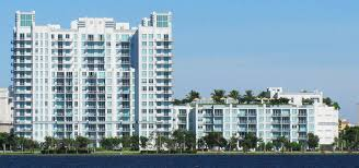 the edge condominiums west palm beach florida real estate