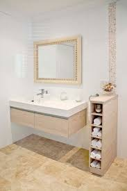 small apartment bathroom storage ideas commercial bathroom ideas space with small bathroom storage
