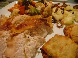 thanksgiving thanksgiving traditions recipes best fall images on