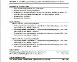 Sample Janitorial Resume by Janitor Resume Duties Janitor Resume Job Description Resume Job