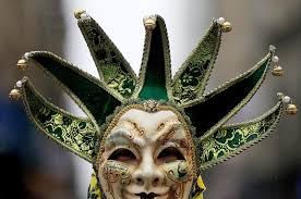 make your own mardi gras mask make your own mardi gras mask at the cheyenne botanic gardens