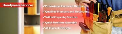 Bench Joiner Jobs London Carpentry Services London Reliable Carpenters In London Joinery