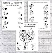 45 coloring images party games coloring