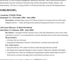 cfo resume samples pdf sample cfo resume resume sample for a cfo cfo sample resume