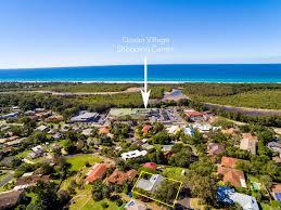 ocean shores real estate for sale allhomes