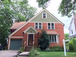 dane county homes for sale alvarado real estate group 1931 cedar sided saltbox in the heart of dudgeon monroe boasts gorgeous hardwoods original unpainted oak trim wood burning fireplace and private fully