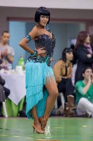hip hop dance hairstyles for short hair 10 latin dance lady s short hair styles that will inspire dance