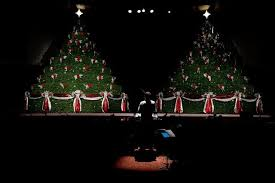 holidays in the 239 naples tradition continues in christmas show