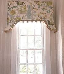 Sunshine Drapery 489 Best Curtains Images On Pinterest Curtains Window