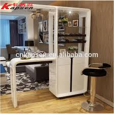 living room displays buy cheap china living room display rack products find china