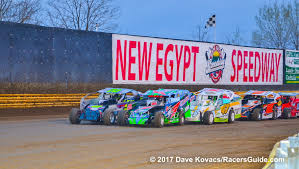 Weather At Six Flags Nj Wet Weather Forces New Egypt Speedway To Cancel Twin 20 U0027s Next