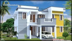 Modern Design House 28 Home Designs Pictures Best 25 Small Modern Houses Ideas