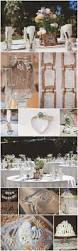 212 best bundt cake wedding u0026 events images on pinterest cake