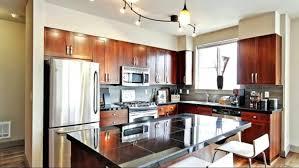 industrial style kitchen island kitchen kitchen island ideas industrial islands splendid