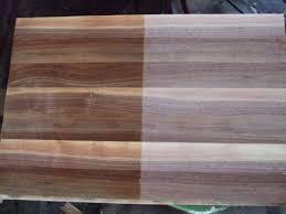 vs water based urethane wax etc archives wood flooring