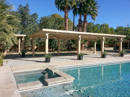 Patio Designs Covered Patio Designs Custom Patio Covers Shade Ideas And