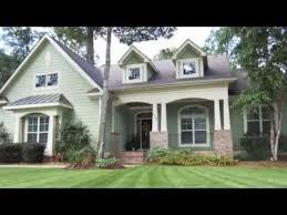 Don Gardner Butler Ridge Summerhill Plan 1090 Youtube