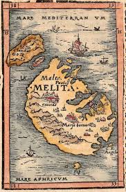 Rare Maps Collection Of The by Best 25 Antique Maps Ideas On Pinterest Vintage Maps Free Maps
