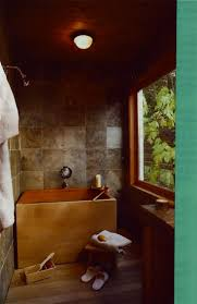 bathroom design amazing soaking tub wash and toilet japanese