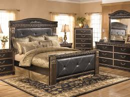 Inexpensive Kids Bedroom Furniture Bedroom Furniture Kids Bedroom Furniture On Silver Bedroom