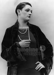 Bob Frisuren Bild Der Frau by 37 Best Frisuren 1920 1939 Images On Haircut Styles