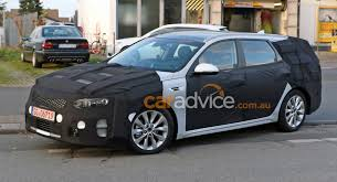 kia convertible 2017 kia optima sportspace wagon spied testing in final body