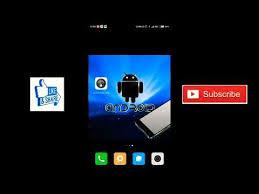 seting anonyrun paket fb setting anonytun terbaru paket bbm dan fb jadi flash youtube