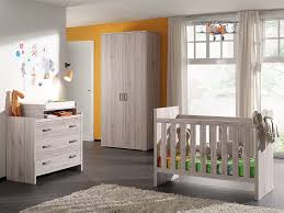 chambre bébé contemporaine beautiful chambre bebe bois moderne gallery design trends 2017