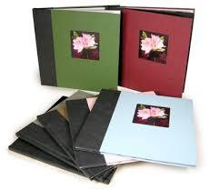 10x10 photo book 10x10 photo book photobooks pro