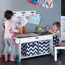 picasso art table gltc