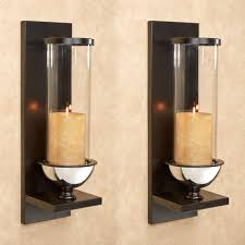 Contemporary Wall Sconces Light Contemporary Wall Sconces Large Foyer Chandeliers Exterior
