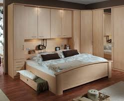 Fitted Bedroom Furniture For Small Rooms Stunning Fitted Bedroom Furniture Small Rooms Beautiful On Inside