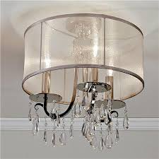 Black Chandelier With Shades Zspmed Of Chandelier With Shades Epic About Remodel Home Remodel