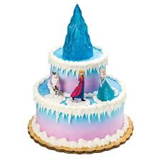 frozen themed birthday cake publix image inspiration of cake and